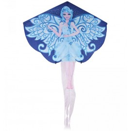 Cerf-volant enfant Snow Fairy Kite PK