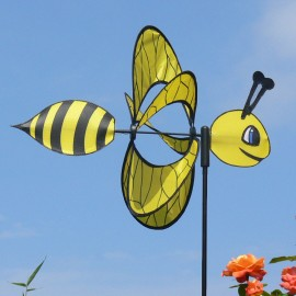 Girouette Abeille CIM Magic Bee
