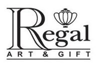 Regal Art and Gift